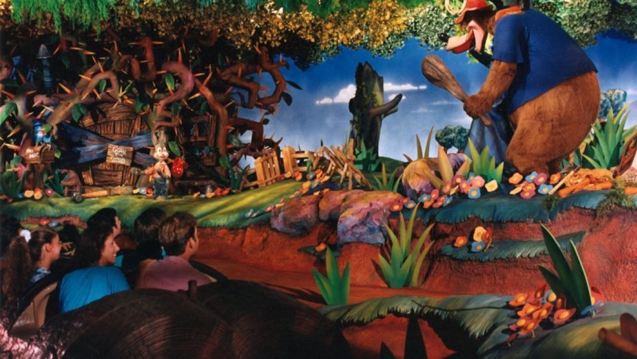 disney_world_splash_mountain_0.jpg