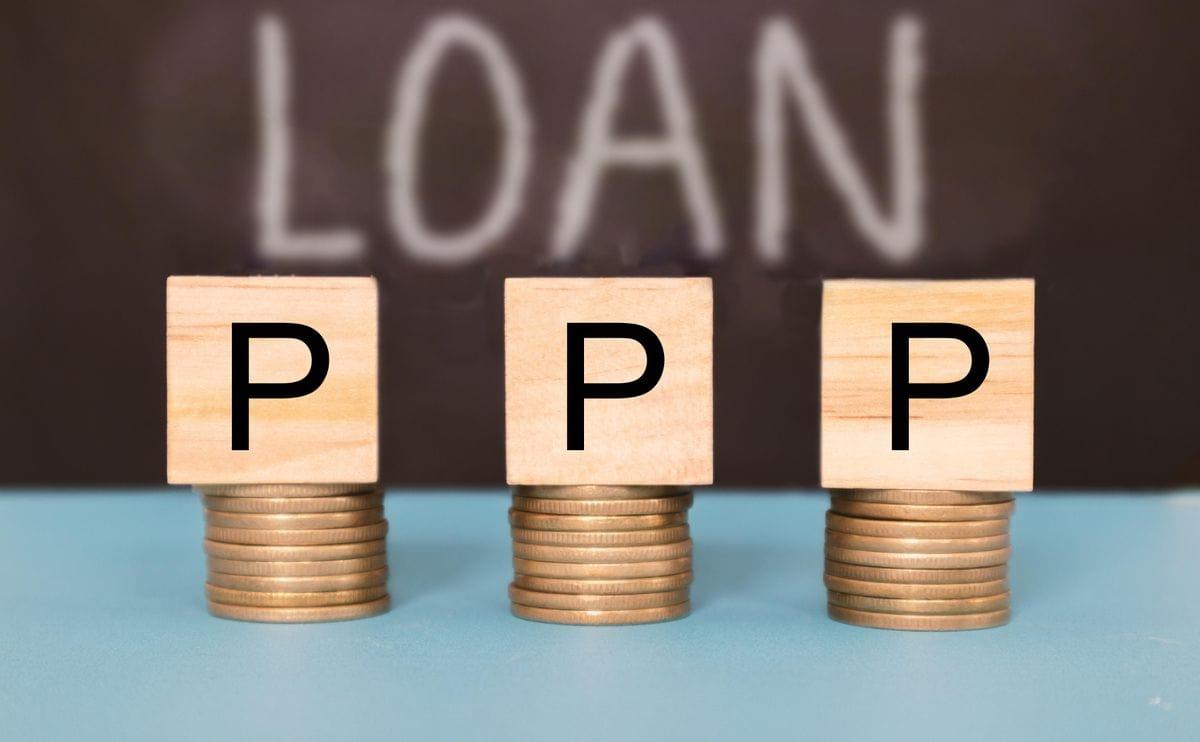 ppp-loan.jpg