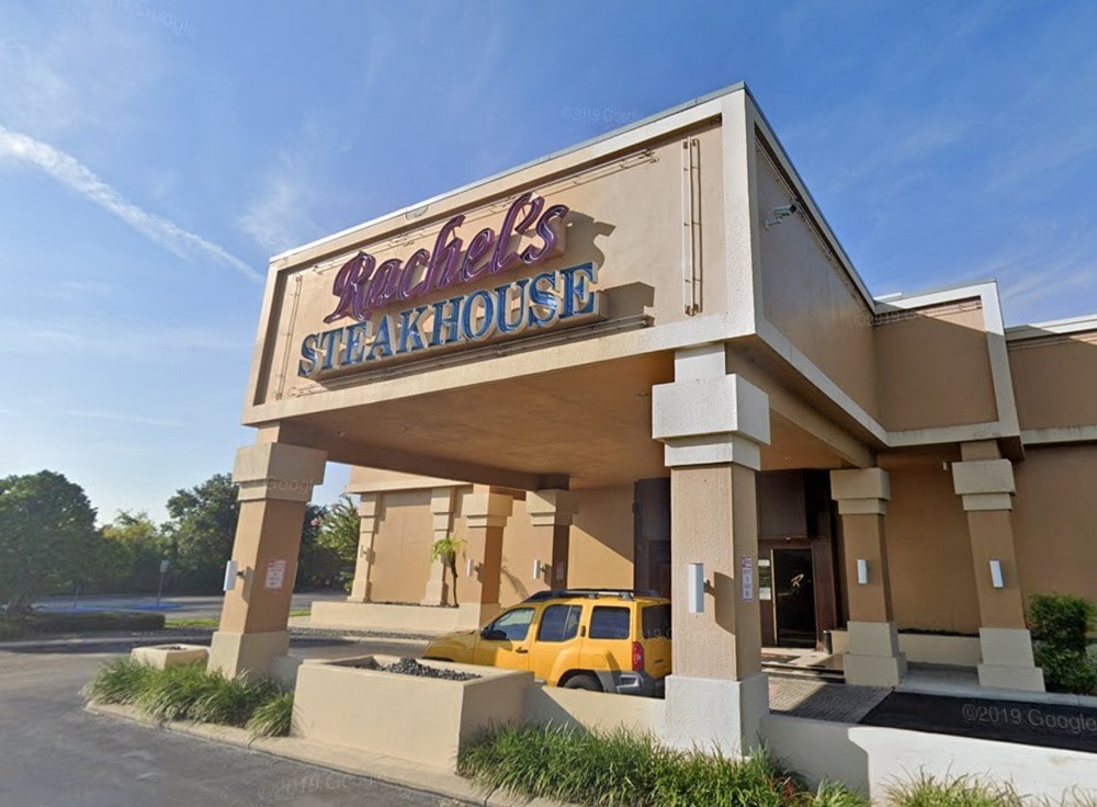 rachels-steakhouse.jpg