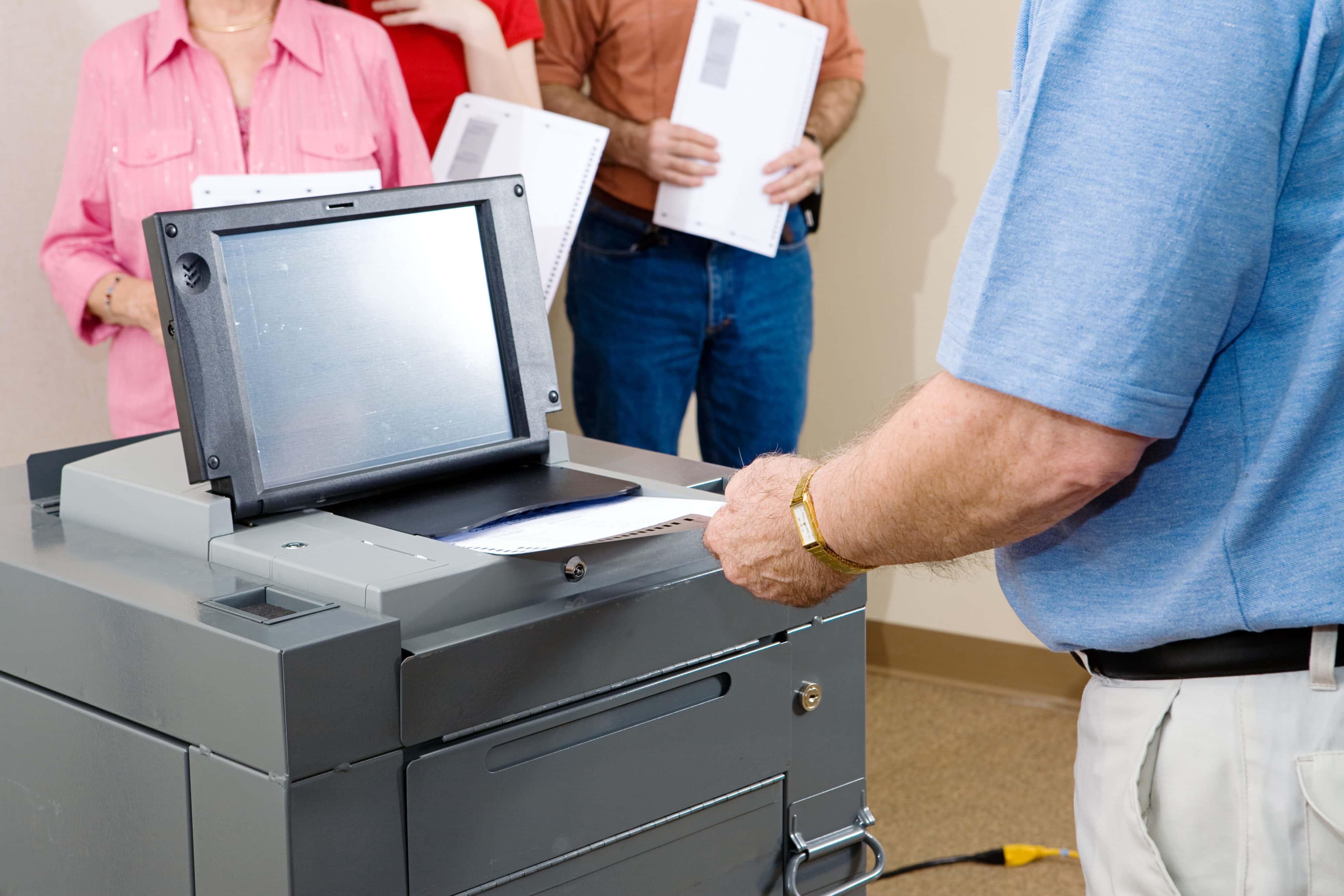 scanned-ballots-4000x2667.jpeg