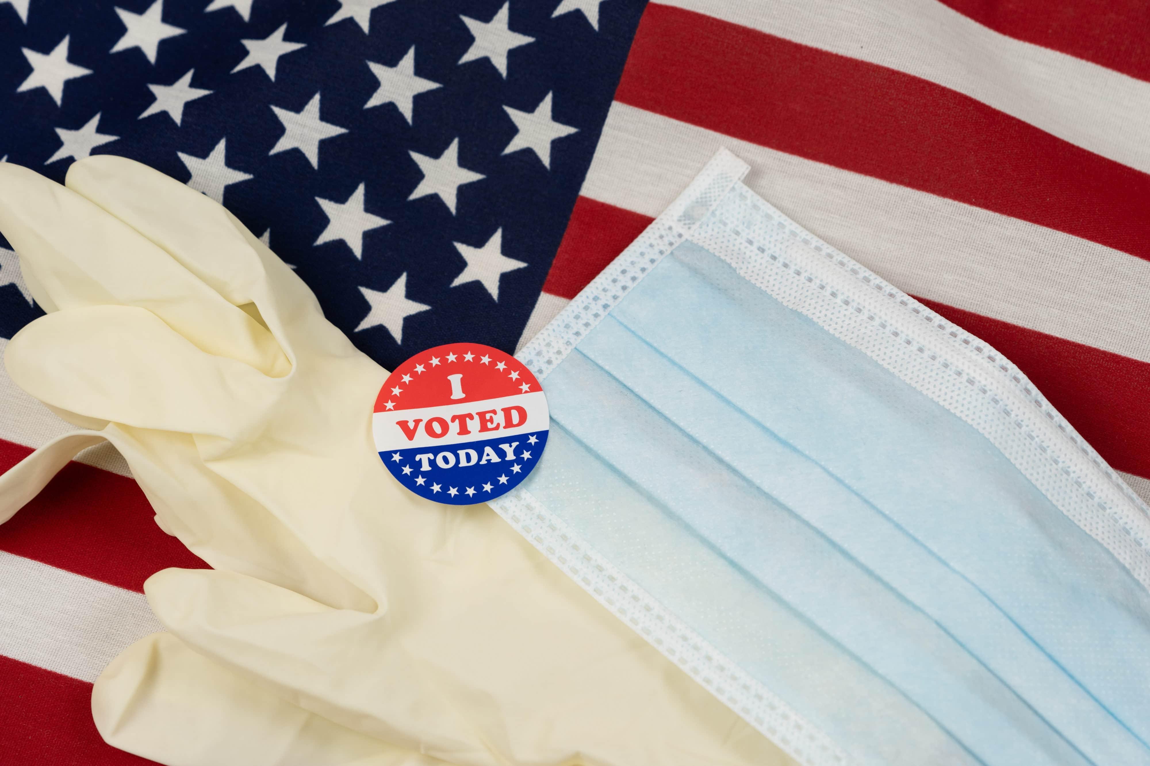 voting-coronavirus-4000x2667.jpeg