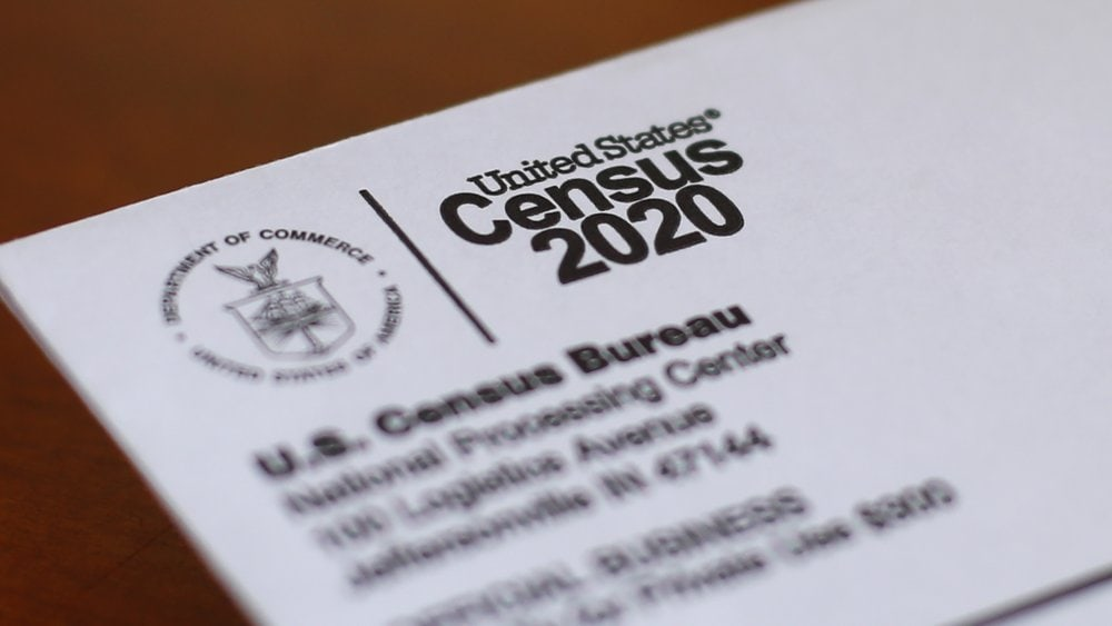 2020-census-letter.jpeg