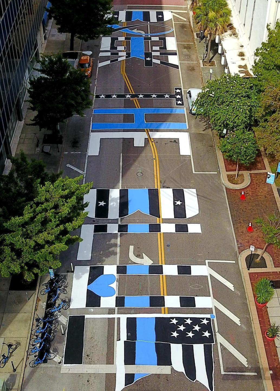Back-the-Blue-mural.jpg