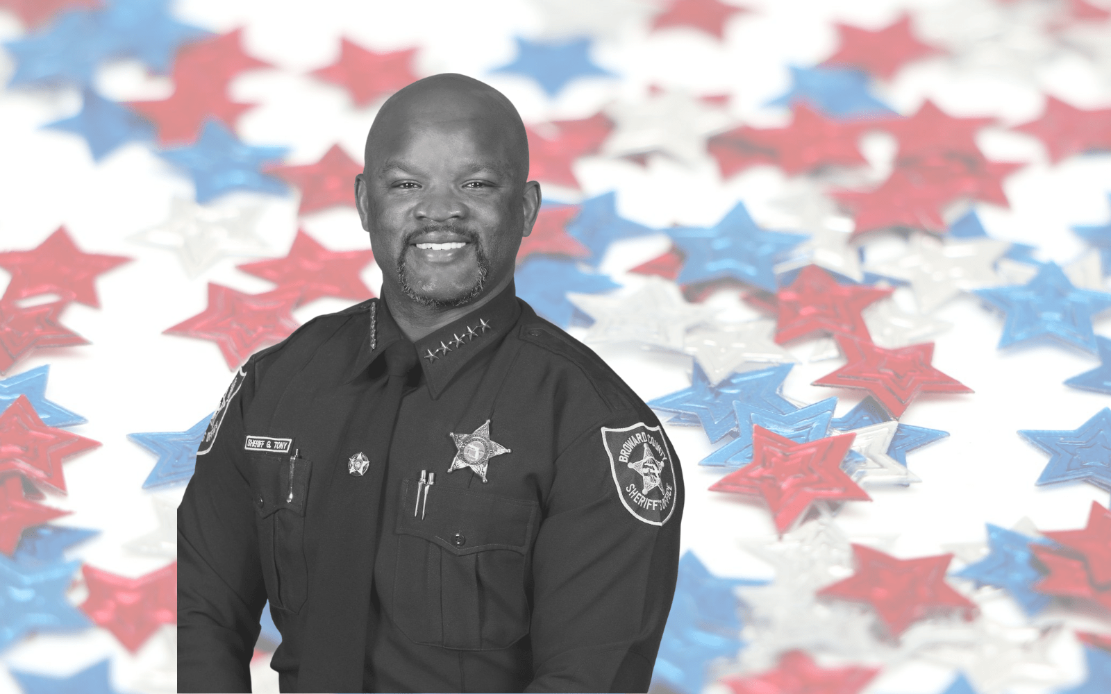 Broward-Sheriff-Tony-1.png