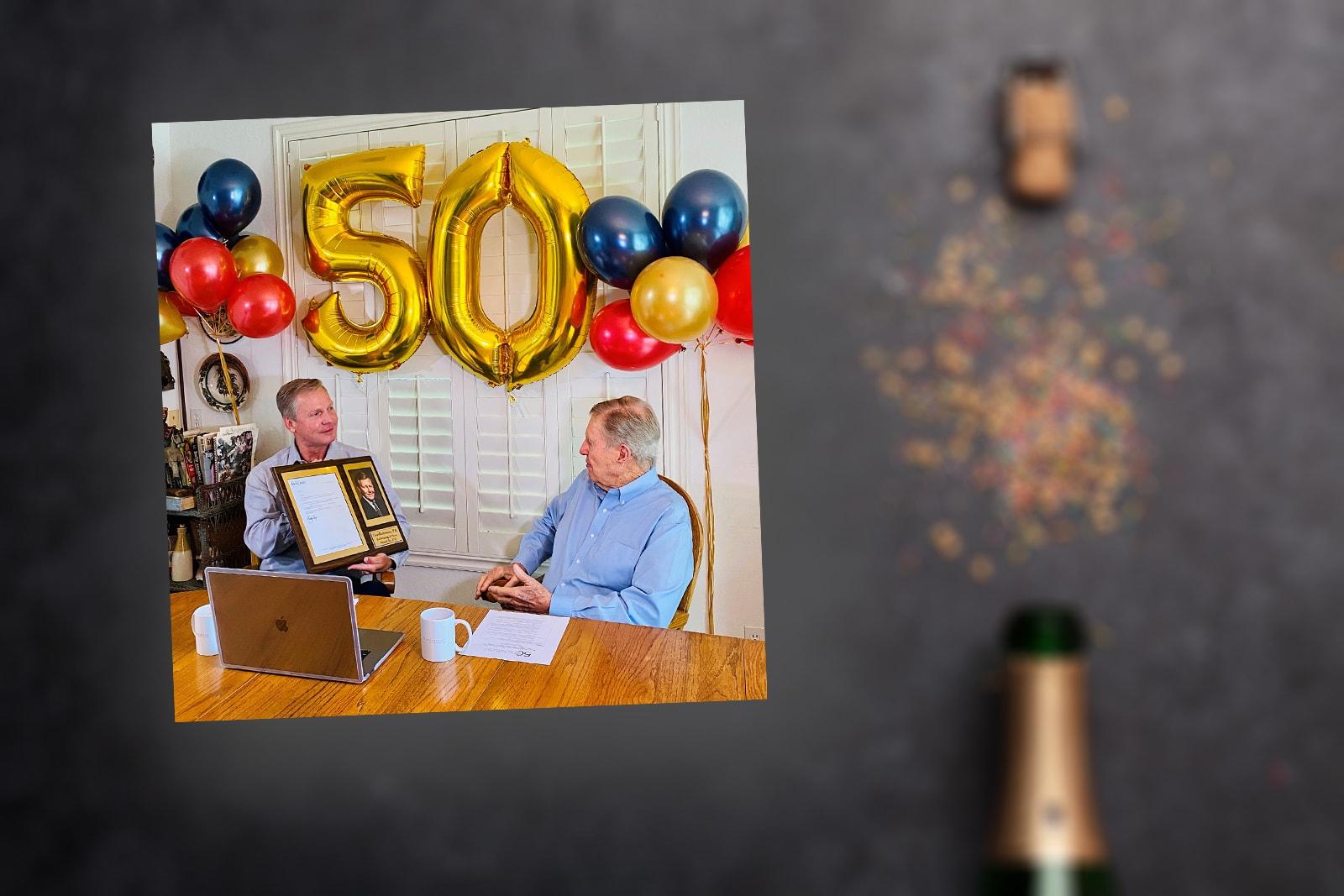 Celebration-Dean-Cannon-50th-anniversary.jpg