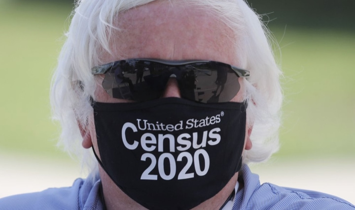 Census-worker.jpg