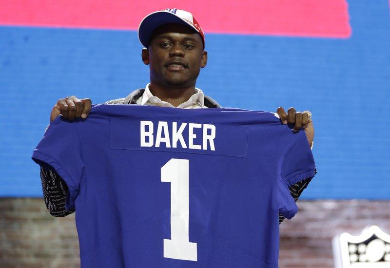 DeAndre-Baker.jpeg
