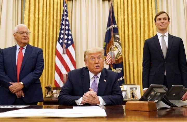 Donald-Trump-and-Jared-Kusnher.jpg
