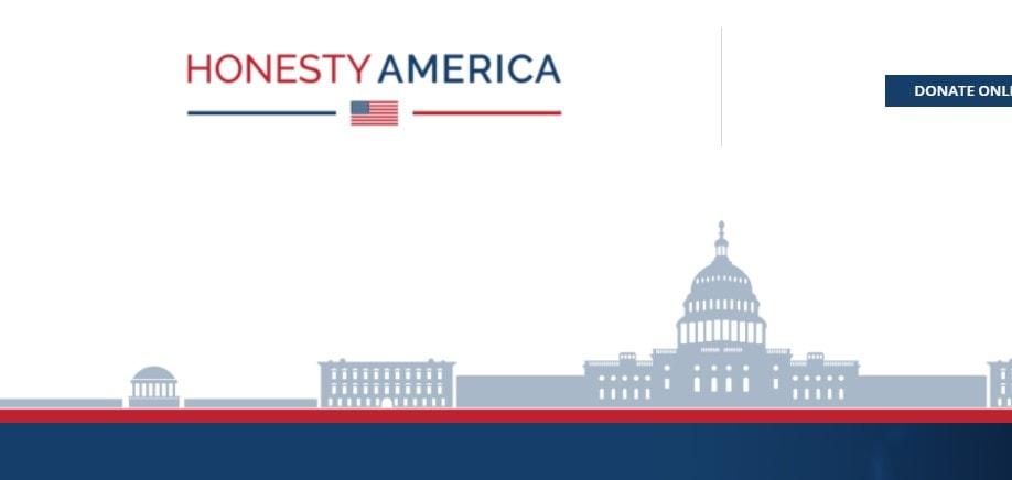 Honesty-America.jpg