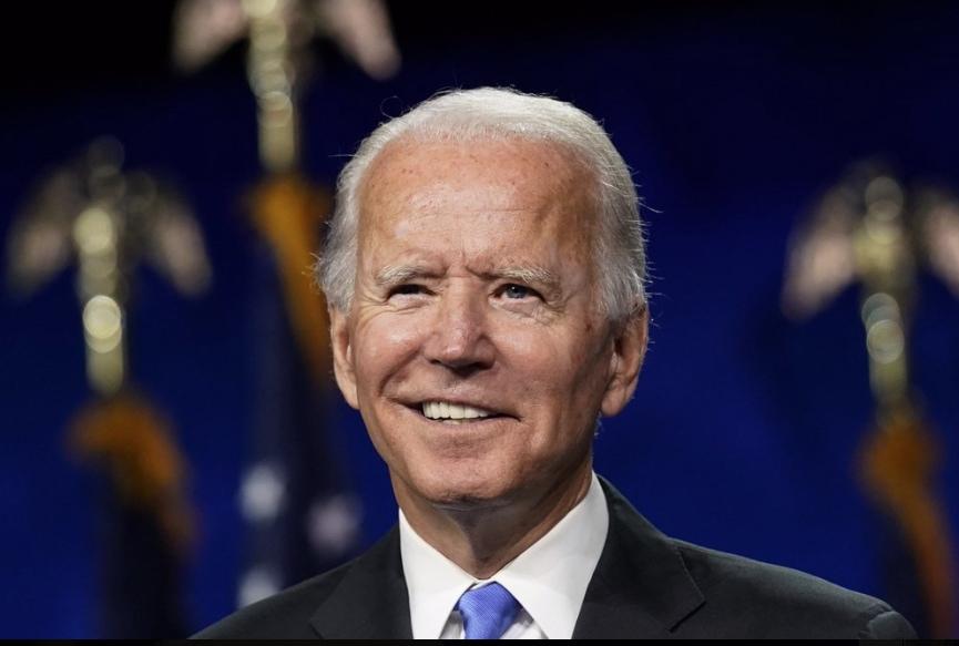 Joe-Biden-4.jpg
