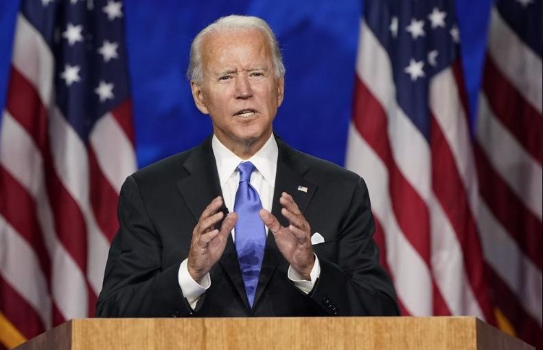 Joe-Biden-5.jpg
