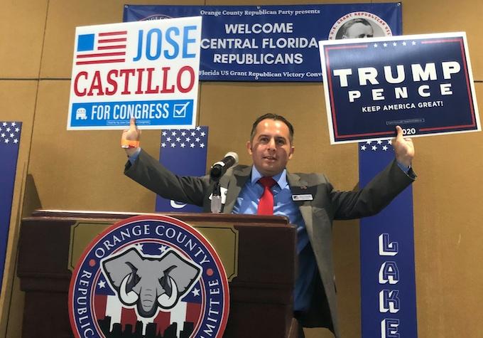 Jose-Castillo-1.jpg