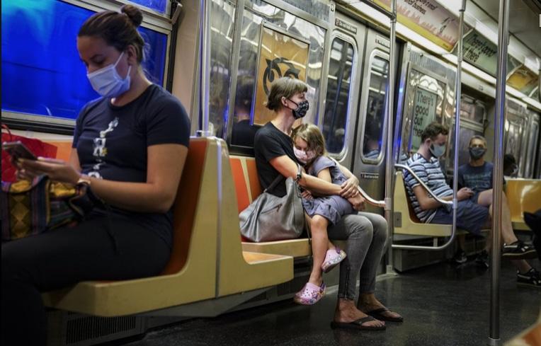 Masked-subway-riders.jpg