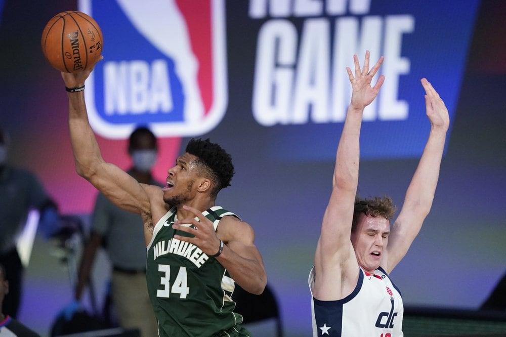 NBA-bubble-2.jpeg