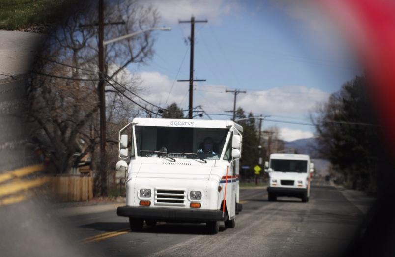 Post-Office-delibery-trucks.jpg
