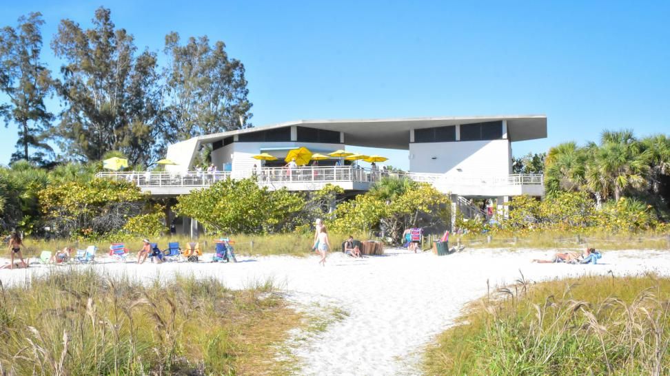 SiestaKeyBeach0307_36_rgb_hd-1.jpg