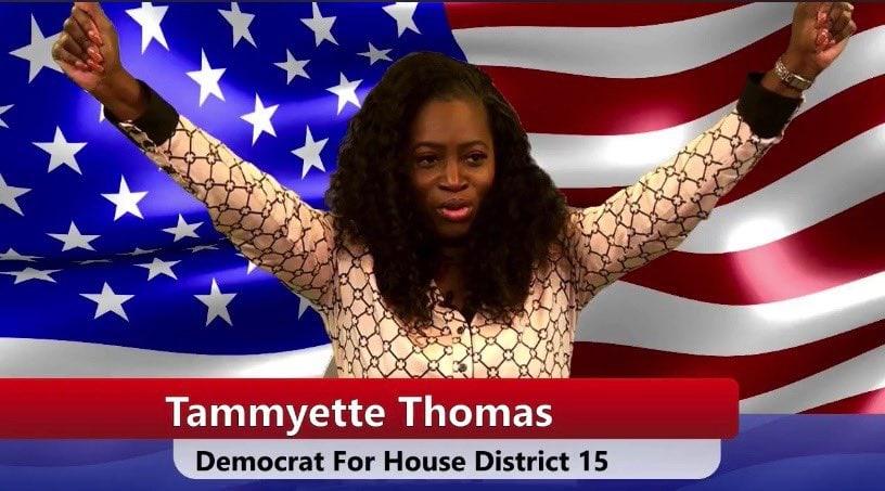 Tammyette-Thomas.jpg