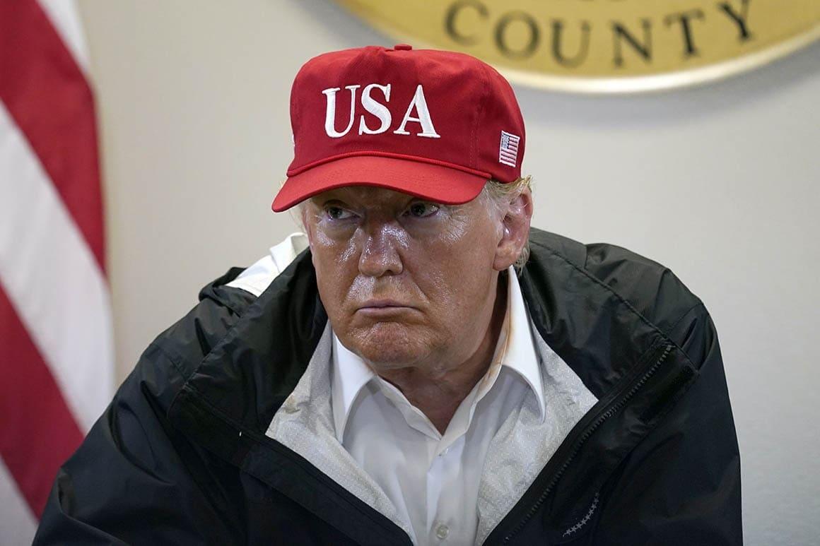 Trump-Kenosha.jpg
