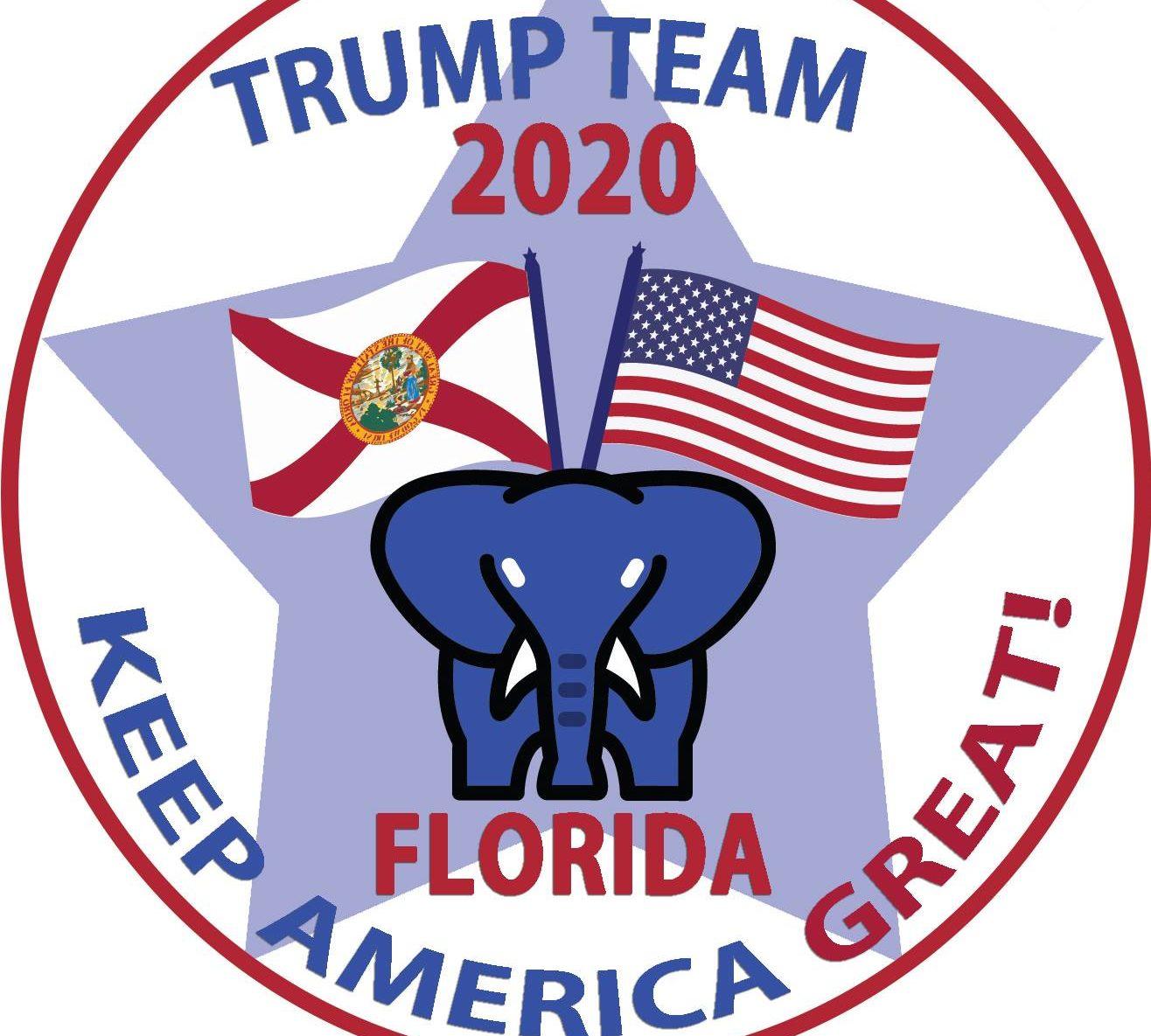 Trump-Team-logo-e1597360809257.jpg