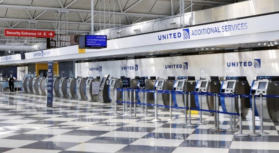 United-Airlines.jpg