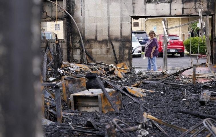 Wisconsin-unrest-damage.jpg