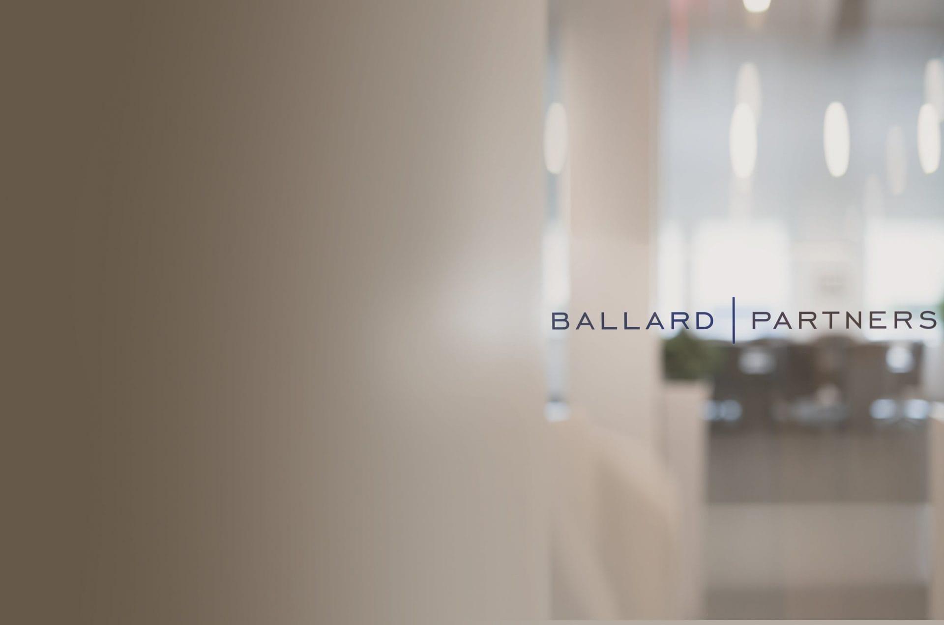 ballard-2.jpg