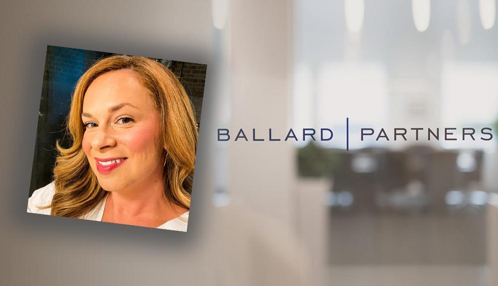 ballard-partners-ABBY-VAIL.jpg
