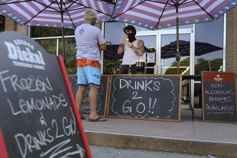 coronavirus-alcohol-liquor-drinks.jpeg