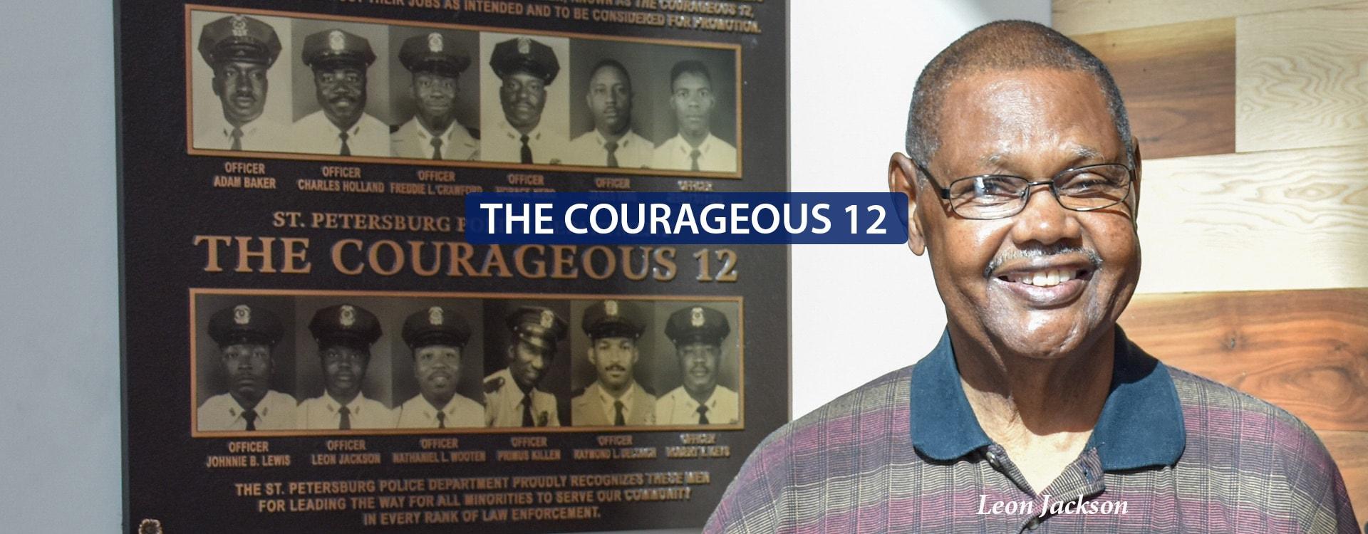 courageous12-header-750px