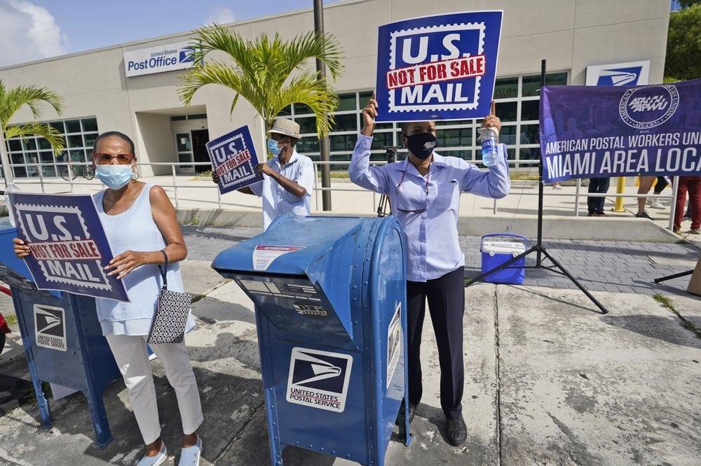 mail-ballot-2020.jpg