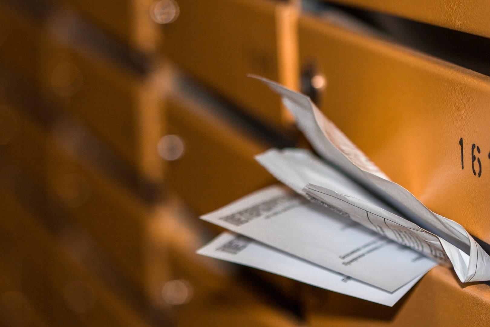stuffed-mailbax-Large.jpeg