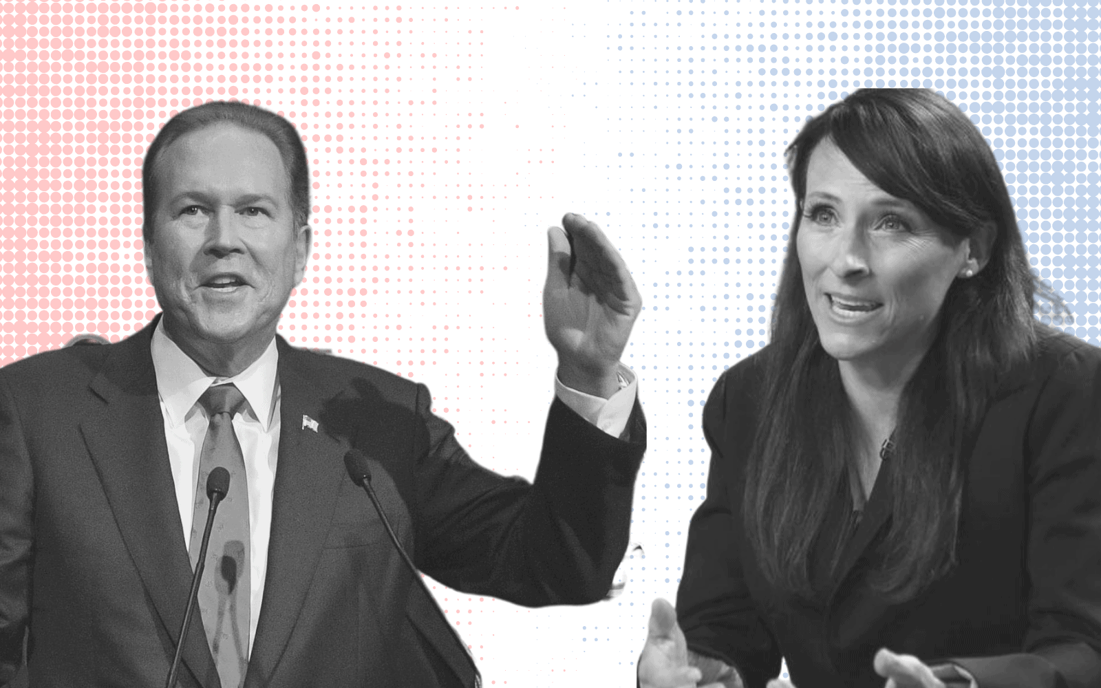 vern-buchanan-vs.-margaret-good.png