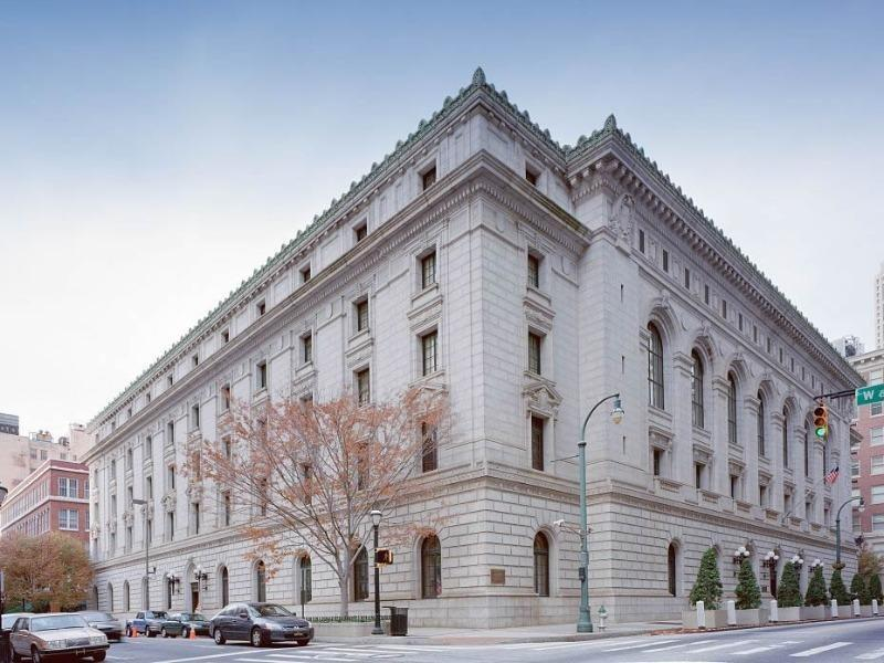 11th us circuit court of appeals