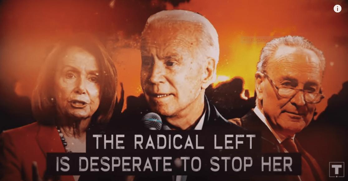 ACB-radical-left.png
