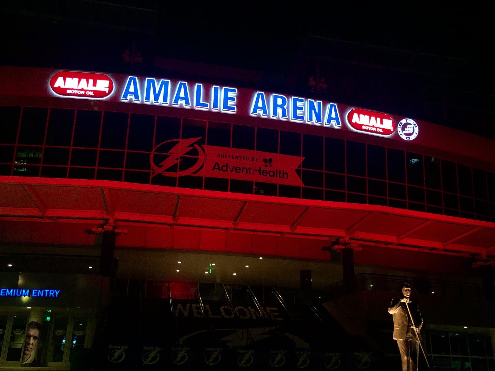 Amalie-Arena.jpg