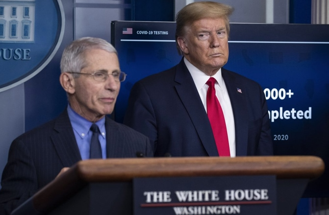 Anthony-Fauci-and-Donald-Trump.jpg
