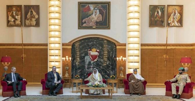 Bahrain-meeting.jpg