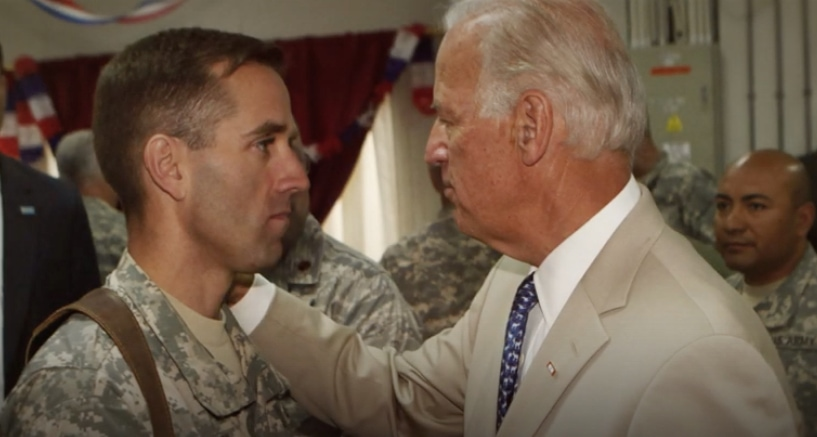 Beau-Biden-and-Joe-Biden.jpg