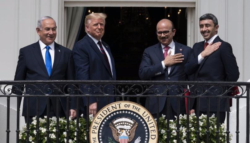 Benjamin-Netanyahu-Donald-Trump-Khalid-bin-Ahmed-Al-Khalifa-Abdullah-bin-Zayed-al-Nahyan.jpg