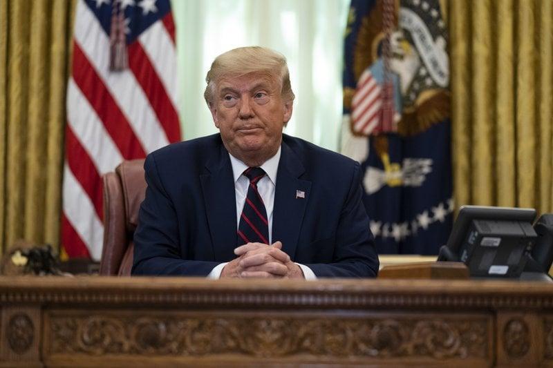 Donald-Trump-1.jpeg