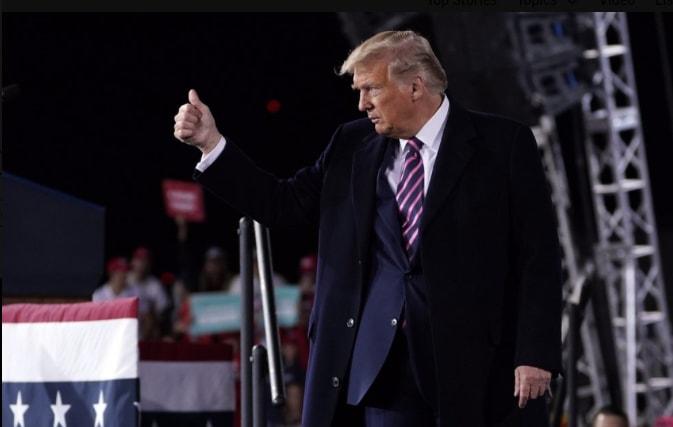 Donald-Trump-7.jpg