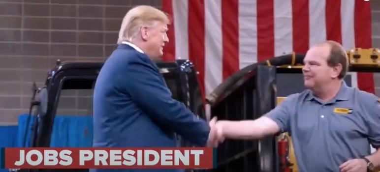 Donald-Trump-ad.jpg