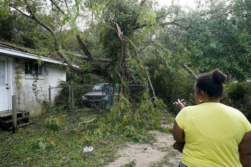 Hurricane-Sally-1.jpeg