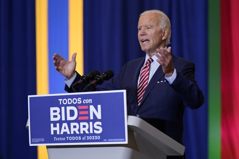 Joe-Biden-3.jpeg