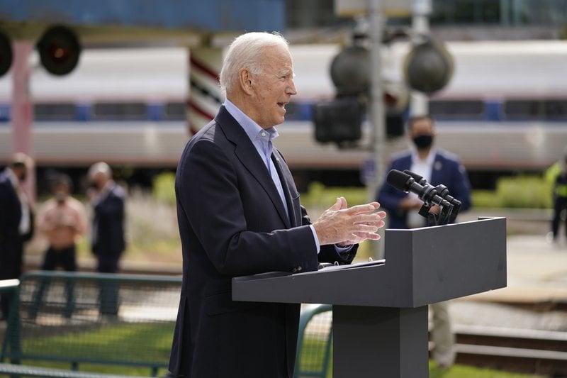 Joe-Biden-4.jpeg