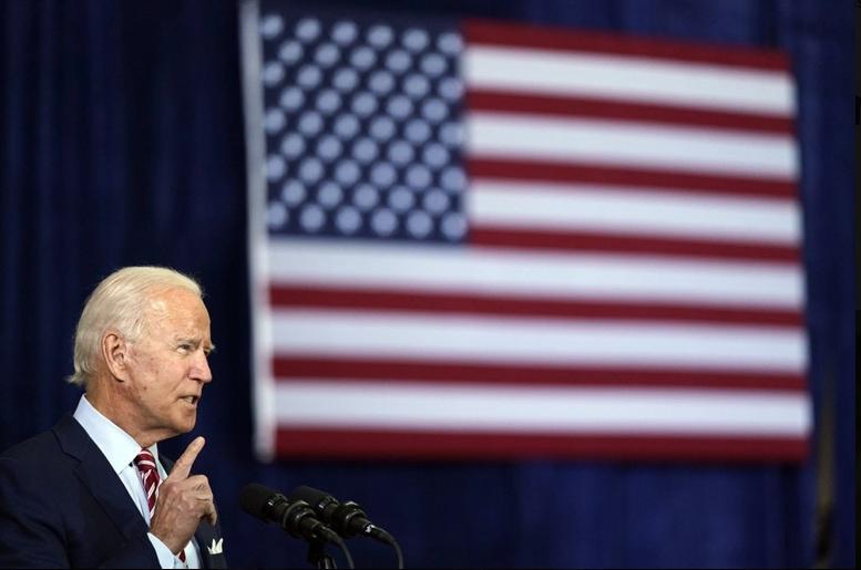 Joe-Biden-in-Tampa.jpg