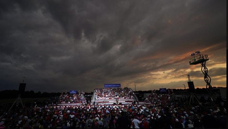 North-Carolina-rally.jpg