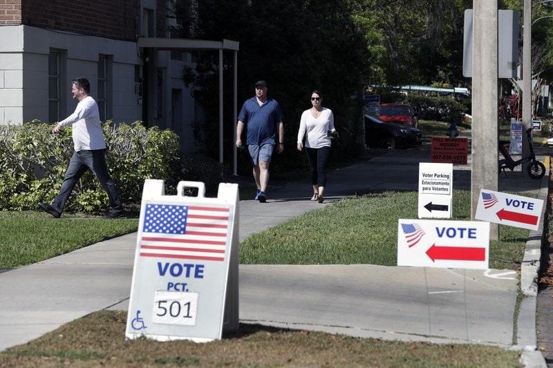 Orlando-voting.jpg