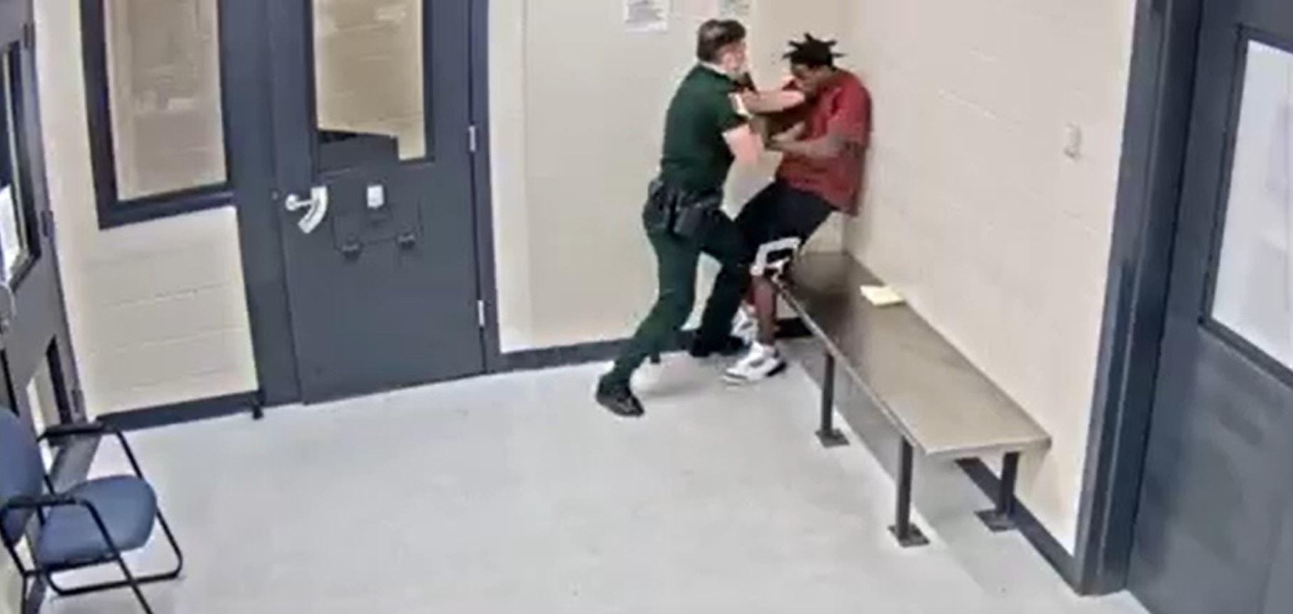 Pizzo incident