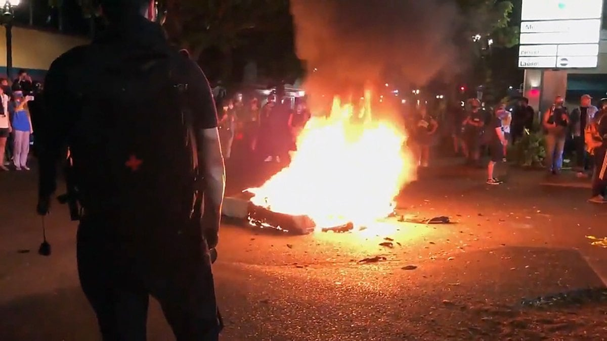 Portland-unrest.jpeg